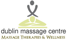 Dublin Massage Centre